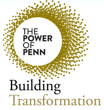 Power of Penn Campaign