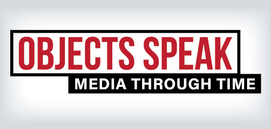 Objects Speak Logo