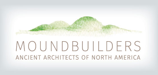 Mound Builders Logo