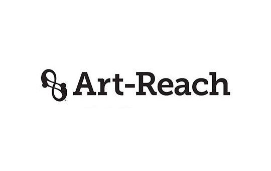 Art Reach Logo